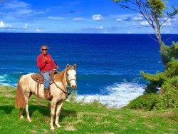 Maui Mountain Activities, LLC