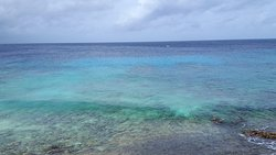 Playa Funchi