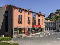 ibis Le Puy-en-Velay Centre Hotel