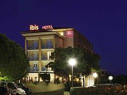Ibis Hyeres Centre