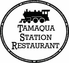 Tamaqua Station Restaurant