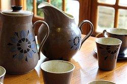 RM Ceramica Artistica