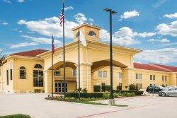 La Quinta Inn & Suites Dallas - Las Colinas