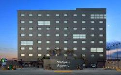 Holiday Inn Express Pachuca