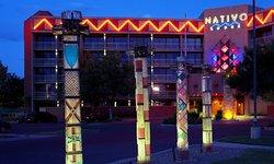 Nativo Lodge Albuquerque