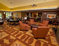 Homewood Suites Cincinnati Airport South-Florence