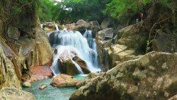 Nha Trang Tour