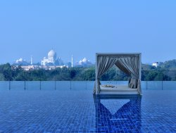 Radisson Blu Agra Taj East Gate