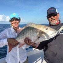 Boneafide Fishing Charters LLC
