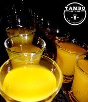 Tambo Shots Bar