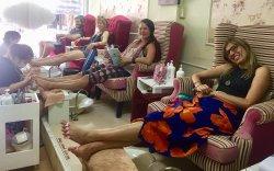 Chic's Nail Salon