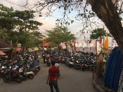 Motortreffen in Candu (299368746)