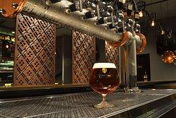 Gram Bier Downtown Pub & Beer Store