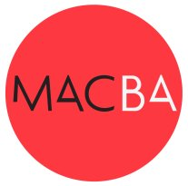 MACBA - Museo de Arte Contemporáneo Buenos Aires