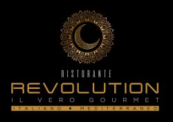 Revolution Gourmet