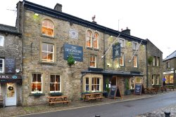 The Devonshire, Grassington