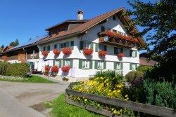 Ferienhof Baldauf