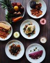 Meet & Eat