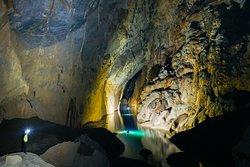 Oxalis Adventures Tours