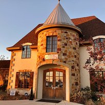 Cottonwood Wine Tours