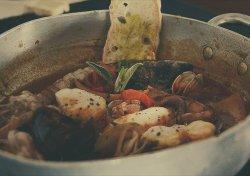 Cucinadimare