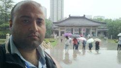 Shaanxi History Museum  (299475343)