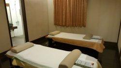 Six Star Foot Massage Hall - Minquan Branch