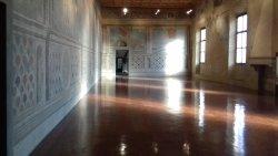 Palazzo Pio di Savoia