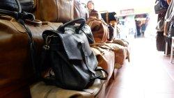 Nony Leather