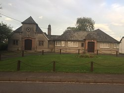 Meikleour Village Hall & Institute