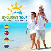 Exclusive Tour