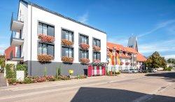 Hotel & Gasthaus Lowen