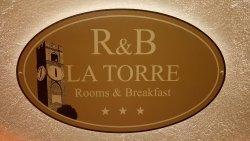 R&B La Torre