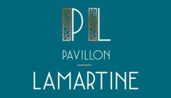 Pavillon Lamartine