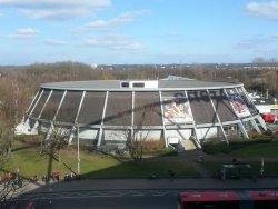 Ostermann-Arena