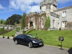 Classic Ireland Guided Tours