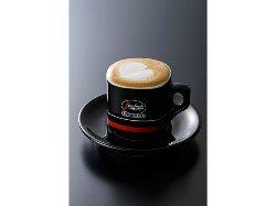 Segafredo Zanetti Espresso Okinawa Yomitan