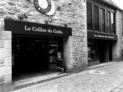 Le Cellier du Goëlo
