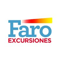 Faro Excursiones