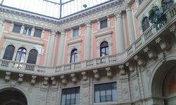 Cupola Arnaboldi