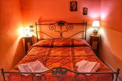 Bed and Breakfast Ka Derrasza