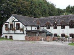 Arleston Inn
