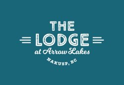 The Lodge at Arrow Lakes