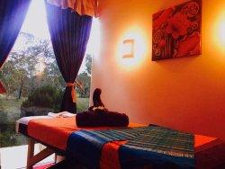 Sunny Thai Massage