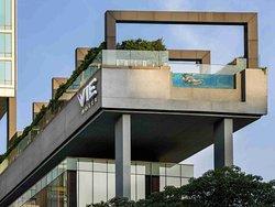 曼谷VIE酒店