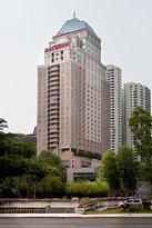 Silka Maytower Kuala Lumpur