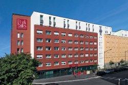 Appart'City Confort Paris Rosny Sous Bois