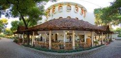 MGM Hi-Way Resort, Ranipet
