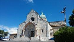 サン・チリアコ大聖堂