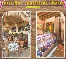 Tasca Boutique Hola Marga